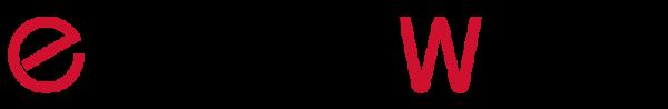 エボルブアイティワークス株式会社