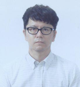 代表取締役 泉井透